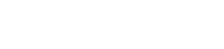 Rochester Premier Roofing Logo